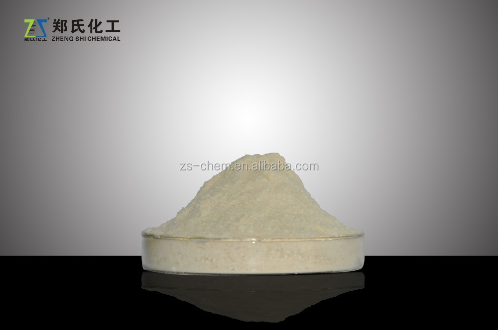 Fertilizer additive Indole-3-butyric acid potassium salt 98%TC, IBA-K hormone in plants