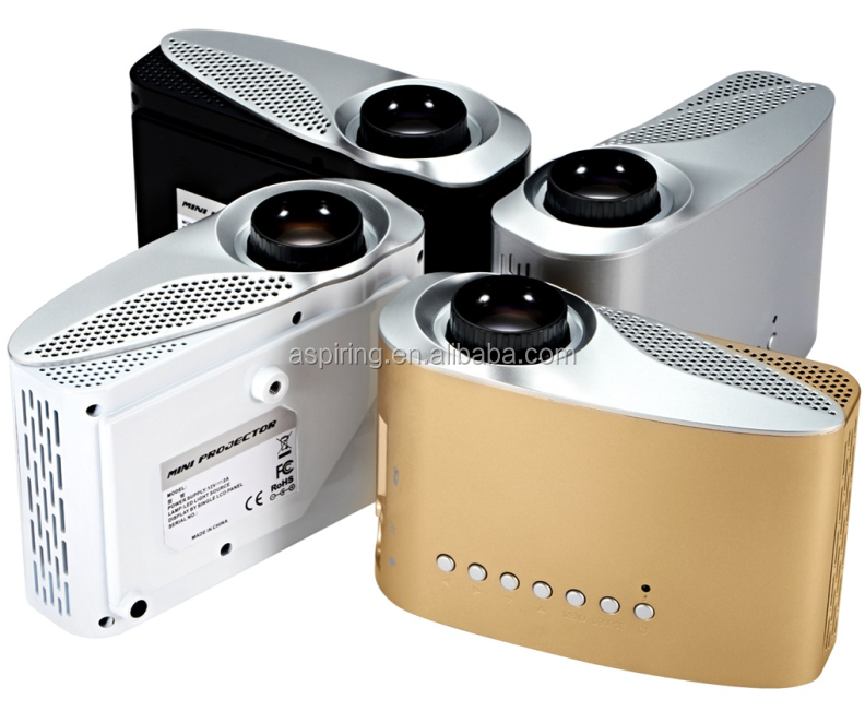 Easy micro projector for private cinema concept computer for Buy micro projector