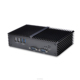 2017 New multiple serial ports Mini Pc Celeron 3215U CPU, 2G RAM, 8G SSD,WIFI ,Dual Lan ,Fanless, support win OS Linux ubuntu