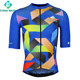 Betrue Manufacturer Custom Made Specialized Cycling Jersey