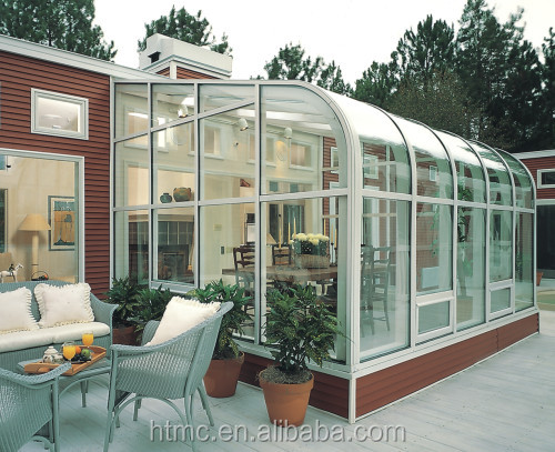 Patio Cover Materials Glass House   Buy Patio Cover Materials Glass House,Patio  Cover Materials Glass House,Patio Cover Materials Glass House Product On ...