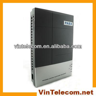 Small Business Pbx Phone Systems/ Pabx Cs208/cs308/cs416