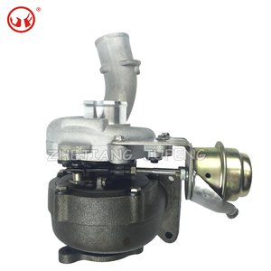 JF133006 Turbocharger GT1749V 708639-5010S Turbocharger