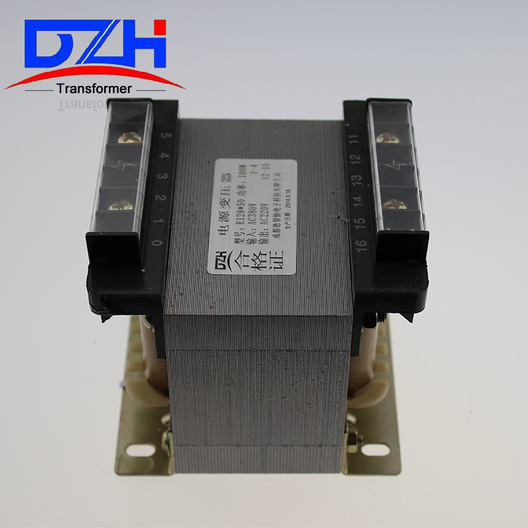 Modern design plastic transformer bobbin with Quality Assurance