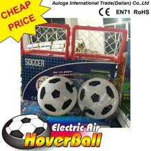 Multifunctionele led voetbal <span class=keywords><strong>hover</strong></span> voor groothandel