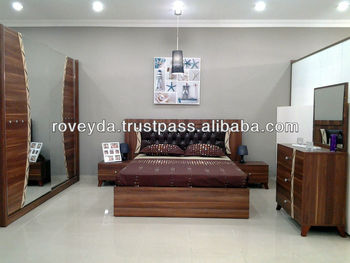 Chico cheap wholesale bedroom furniture buy wholesale - Cheapest place to buy bedroom sets ...