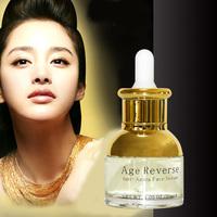 anti aging hyaluronic acid vitamin c best skin care serum