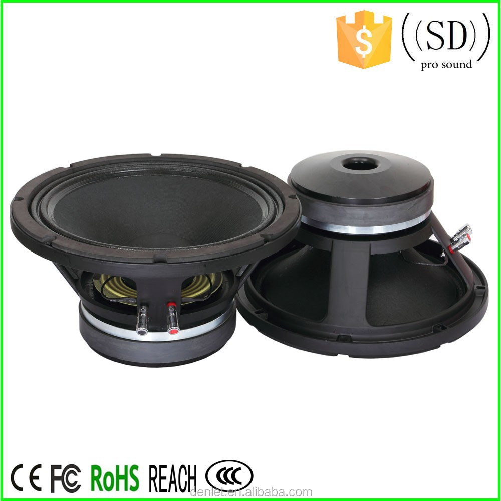 speakers 12. 12 inch speakers prices, prices suppliers and manufacturers at alibaba.com