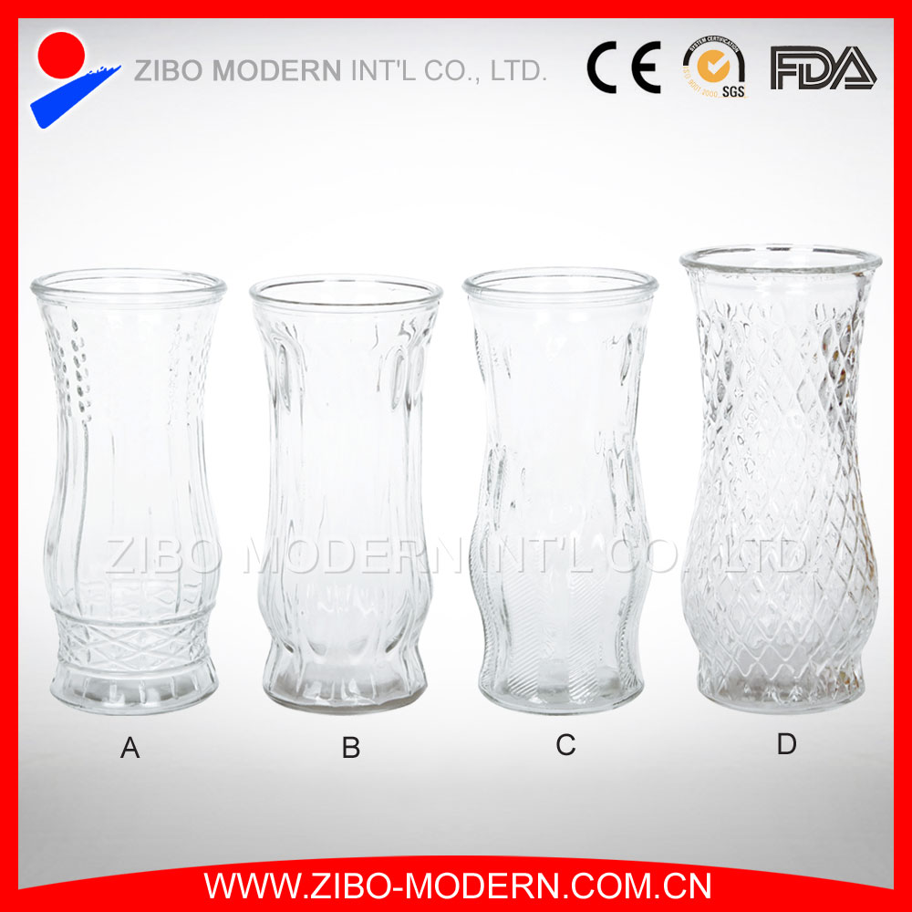 different types clear glass vase different types clear glass vase suppliers and at alibabacom