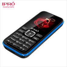 Cheap original mobile phone1.77inch 800mAh cell phone