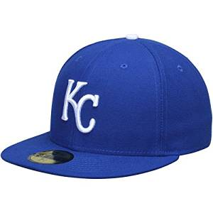 2fc4d093 Buy NEW ERA Womens Kansas City Royals Sequin Shimmer 9FORTY ...