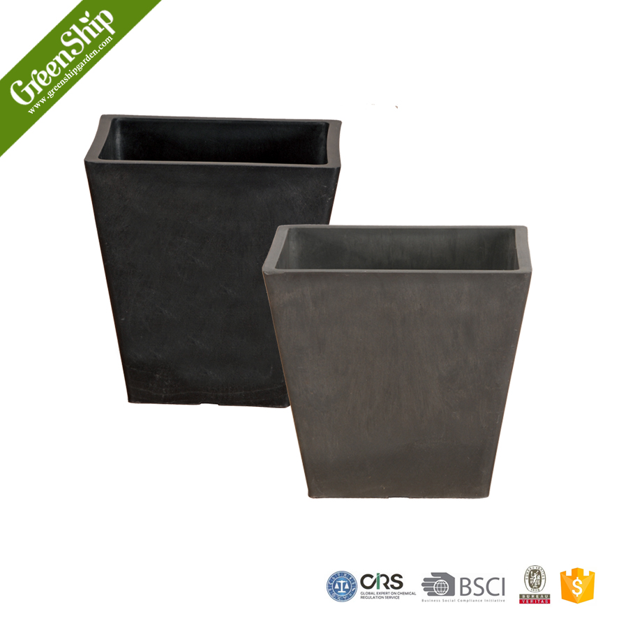 Indoor Decorative Ceramic Garden Planter Wholesale