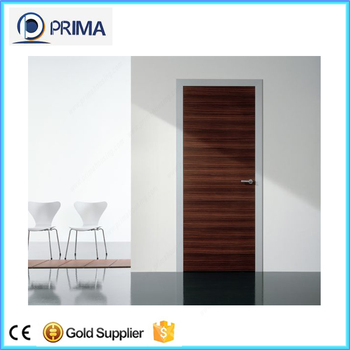 Chinese manufacture teak wood main door models buy teak for Teak wood doors models