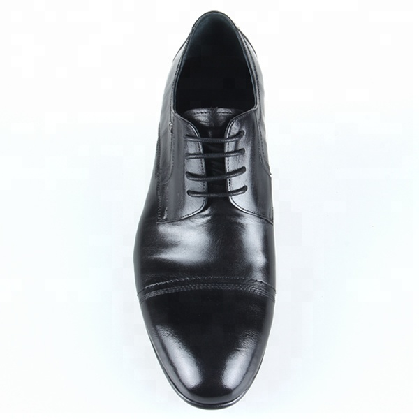 formal dress best leather mens mens shoes selling formal shoes shoes fwSBWq6w