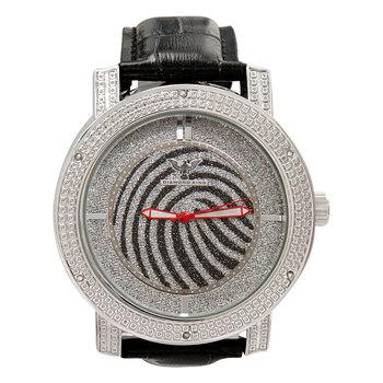 Diamond Bling Buy Iced Hop Diamant König Hip Männer Product Out Uhren On Wählen Uhr Echter vnOyN0mw8