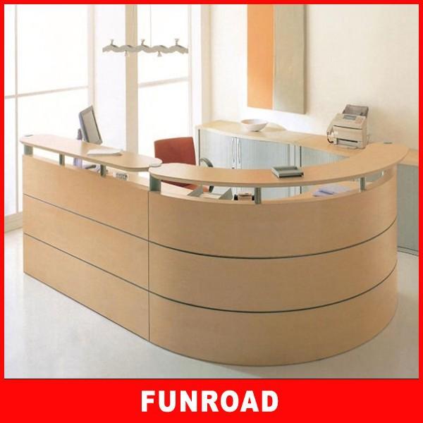personnaliser conception comptoir de caisse pour magasin de d tail boutique caisse de sortie id. Black Bedroom Furniture Sets. Home Design Ideas