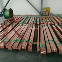1mm 2mm 3mm Beryllium Copper Round Bar Rod Price Per Kg