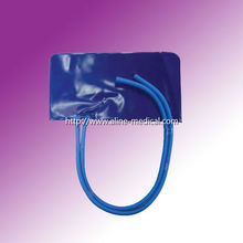 Bladder for Aneroid sphygmomanometer