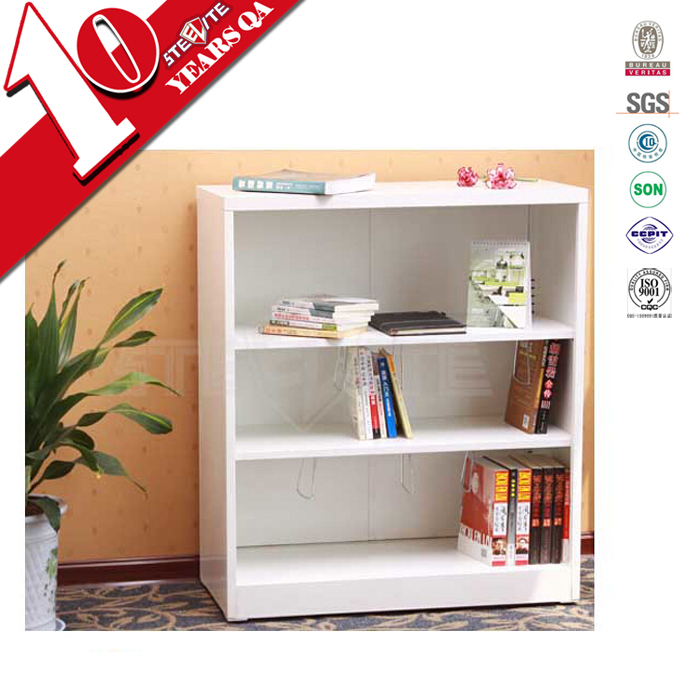 School Library Bookshelves, School Library Bookshelves Suppliers And  Manufacturers At Alibaba.com