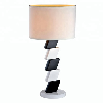 Portable Luminaire Modern Led Restaurant Table Lamp