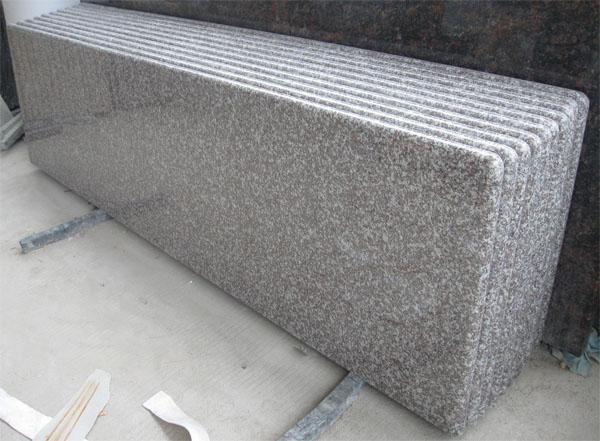 G664 Granite small slab