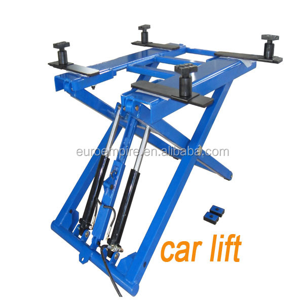 Big Sale High Quality Cheap Price Professional Manufacturer High ...