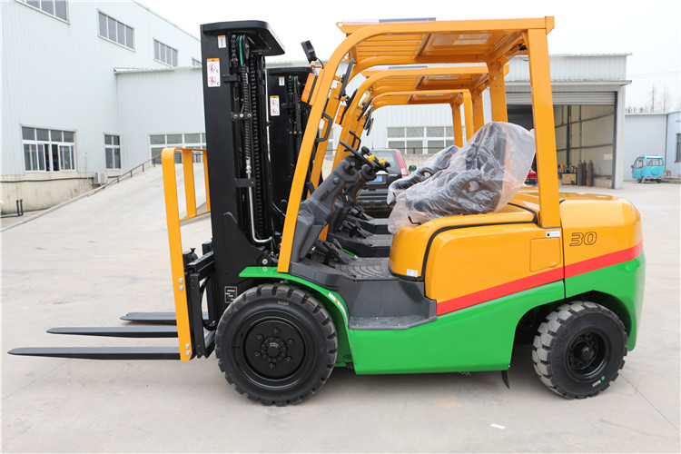 New toyota forklift price diesel engine kalmar 25t forklift kalma 25t capacity type kalma 25t with fork extension sleever