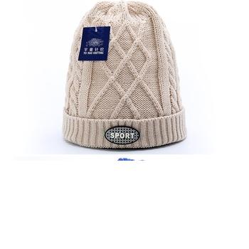 Winter Warm Fleece Beanies Hats for Men Skull Bandana Neck Warmer Balaclava  Ski Snowboard Face Mask 139c06de9a0