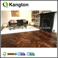 Herringbone Laminate Flooring For Bedroom - Buy Herringbone ...