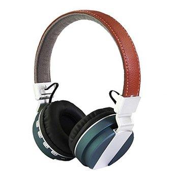 0e3d751d1fe Headphones Wireless, Good Quality V4.1 Wireless headset, Hottest Sale Noise  Canceling Headphones