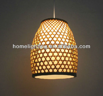 Factory promotion design cany bamboo pendant lampe shades lighting factory promotion design cany bamboo pendant lampe shades lighting wholesale aloadofball Gallery