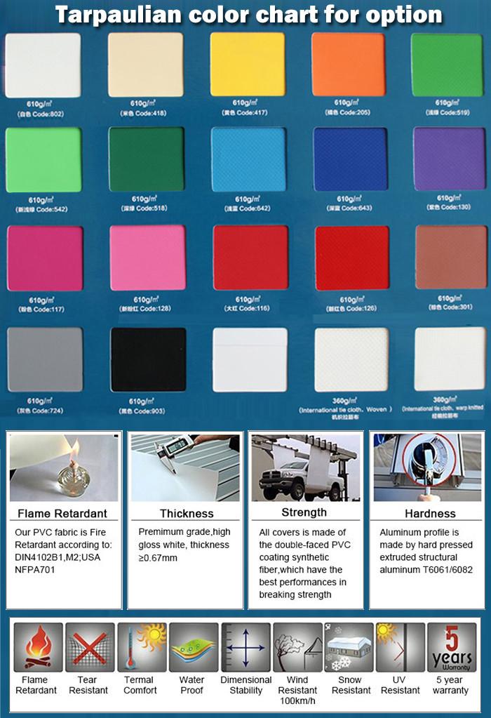 Diy Stahlrahmen Tragbare Auto Shelter/garage - Buy Garage,Auto ...