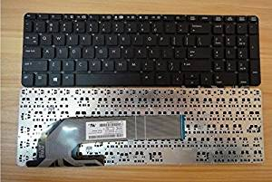 Laptop keyboard for HP probook 450 g0 455 g1 470 g1