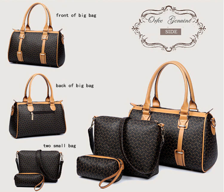 Las Handbags In Stan Whole Promotional Custom Made China