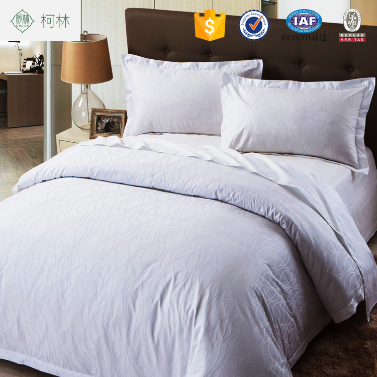 HOTEL cloud collection luxury five star hotel bedding