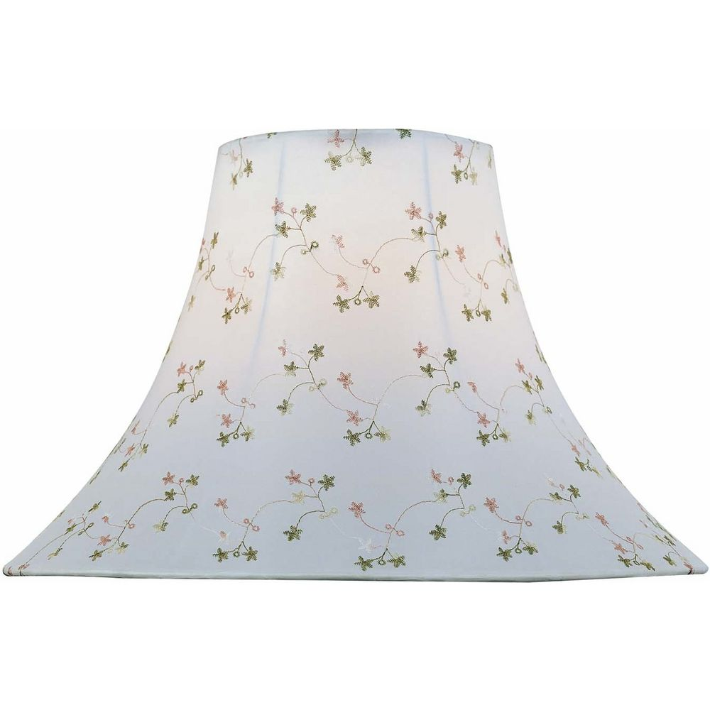 Lamp shade wire frames wholesale frame suppliers alibaba keyboard keysfo Gallery