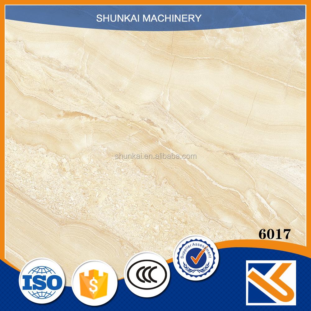 Ceramic tile non slip ceramic tile non slip suppliers and ceramic tile non slip ceramic tile non slip suppliers and manufacturers at alibaba dailygadgetfo Choice Image