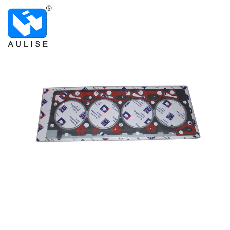 cylinder head gasket A3921393 DONGFENG EQ1064,DONGFENG TRUCK SPARE PARTS/DONGFENG SPARE PARTS