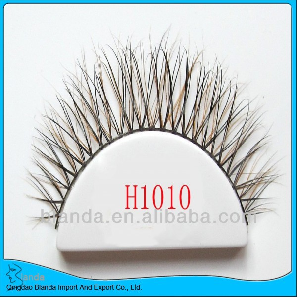 beauty channel eyelashes Mink Eyelash Extensions