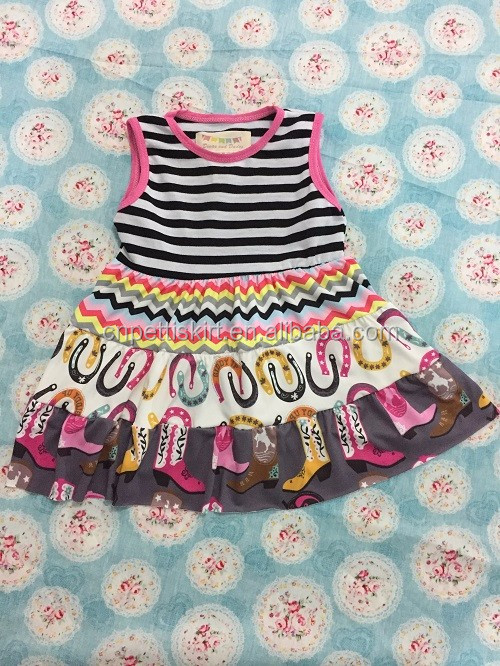 637367d20 2017 Summer Cool Nice Baby Dress Latest Preety Party Dress The Bulk ...