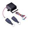 Remote control programming car alarm Remote switch lock