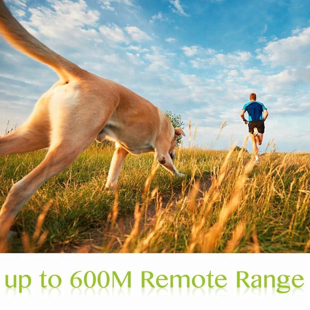 620 remote range.jpg