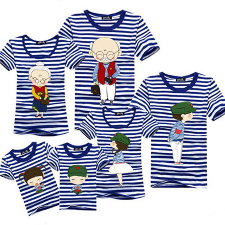 0ca9b7c210fb5 Cheap Family Picture Clothes, find Family Picture Clothes deals on ...