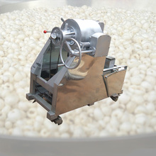 Commerciële automatische popcorn maker <span class=keywords><strong>rijst</strong></span> <span class=keywords><strong>bladerdeeg</strong></span> <span class=keywords><strong>machine</strong></span> granen <span class=keywords><strong>bladerdeeg</strong></span> bar verwerking <span class=keywords><strong>machine</strong></span>