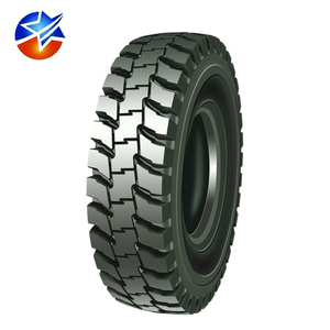 RADIAL OTR 12.00-24 NHS TRUCK TYRE WHOLESALE