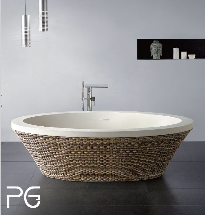 52 Inch Tub, 52 Inch Tub Suppliers And Manufacturers At Alibaba.com