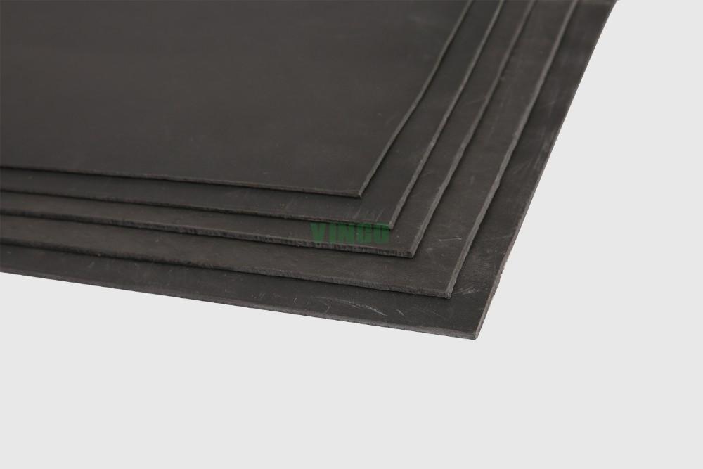 Fireproof Flooring Material >> 2mm Sound Insulation Mlv Barrier - Buy Rubber Sound ...