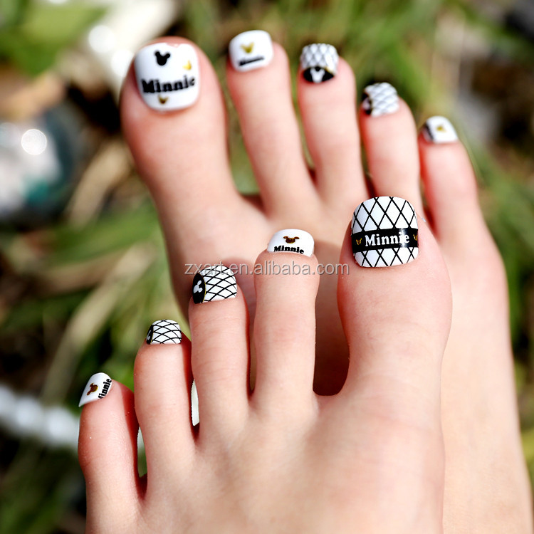 2018 Fashion Nail Art Cosmetics Accessories Favorable Prices ...
