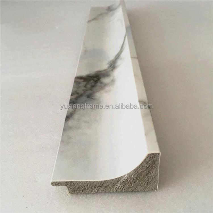 Finden Sie Hohe Qualität Stein Rahmenspiegel Hersteller und Stein ...