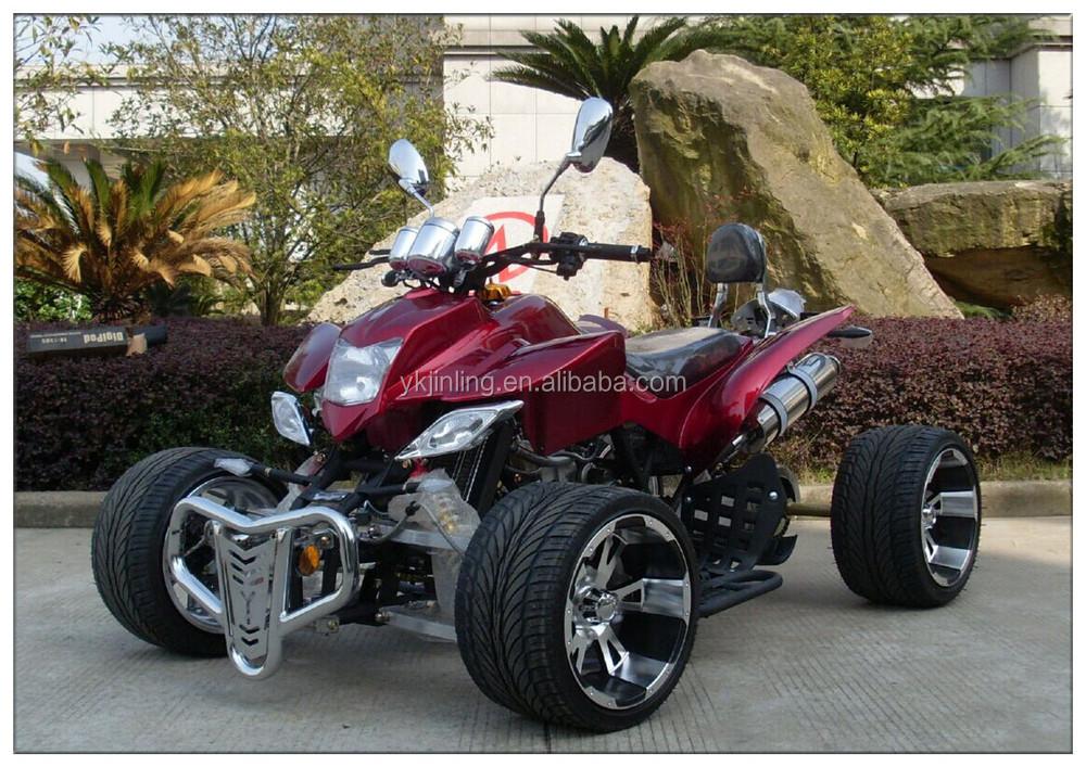Atv For Sale Cheap >> 250cc Cheap Cuatrimotos 4x4 For Sale Road Legal Quad Bikes For Sale - Buy 250cc Cuatrimotos 4x4 ...